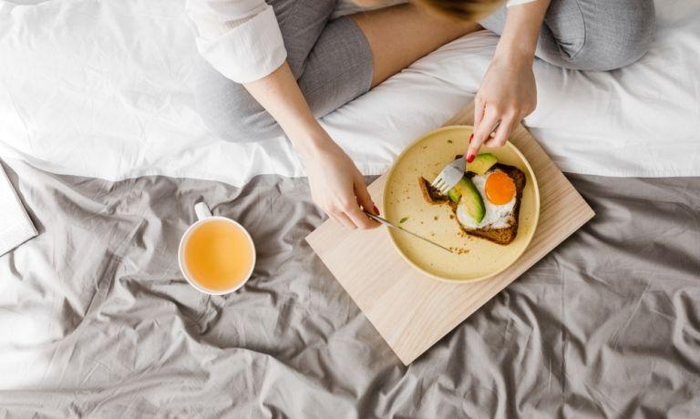 Πρωινό: Γιατί είναι απαραίτητο στη διατροφή σας | vita.gr