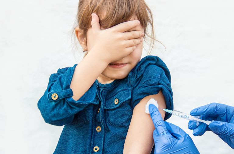 Κοροναϊός: Τα παιδιά πότε θα εμβολιαστούν; | vita.gr