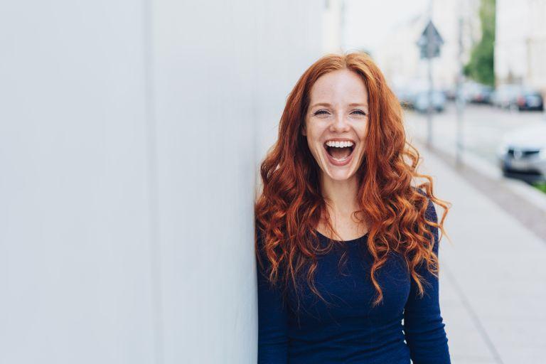 Πώς θα αυξήσετε την αυτοεκτίμησή σας; | vita.gr