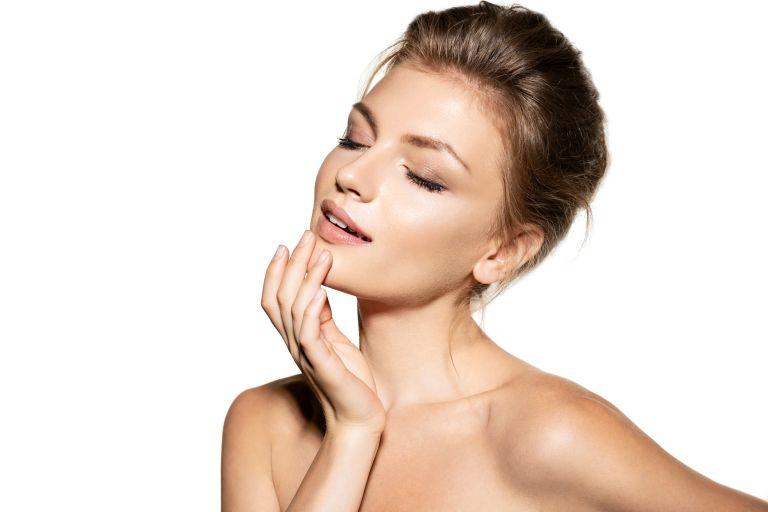 Ποιες είναι οι συνήθειες των γυναικών με υπέροχο δέρμα; | vita.gr