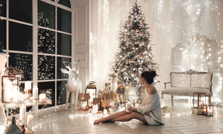 Πώς θα ξεπεράσουμε τη θλίψη των γιορτών; | vita.gr