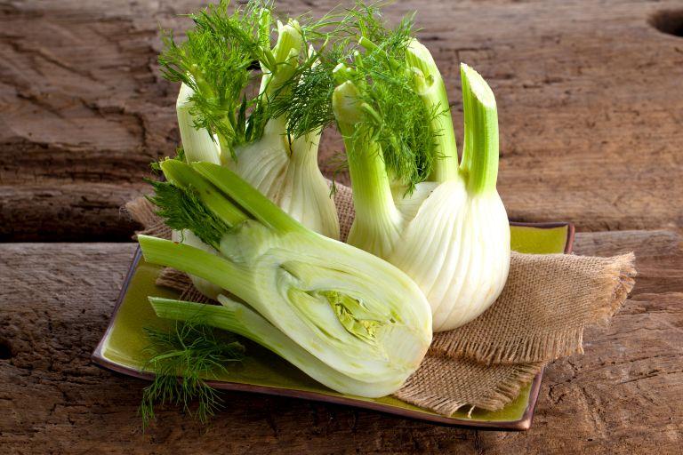 Μάραθος: Το λαχανικό της υγείας | vita.gr