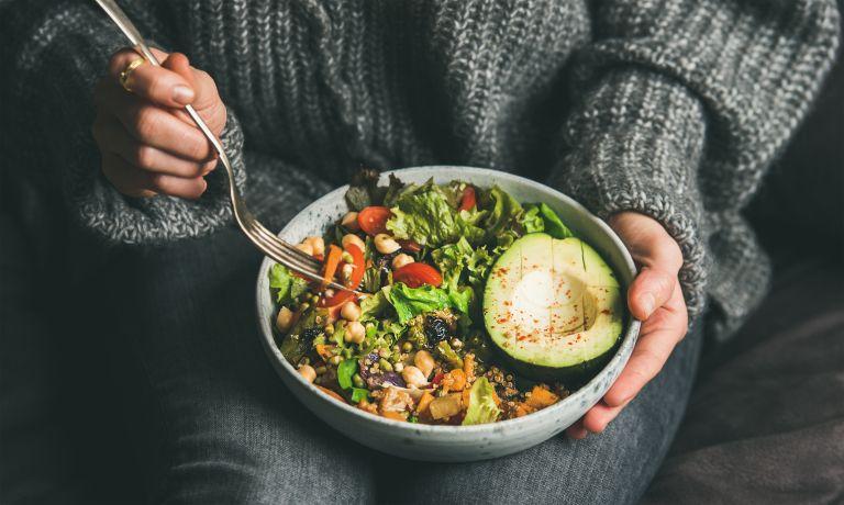 Φασόλια VS κόκκινο κρέας: Τι «θωρακίζει» την καρδιά μας; | vita.gr