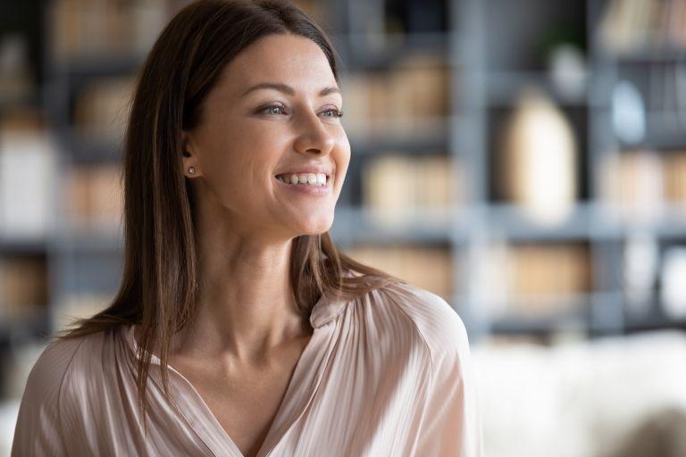 Τα 5 μυστικά του ψυχικού wellbeing | vita.gr