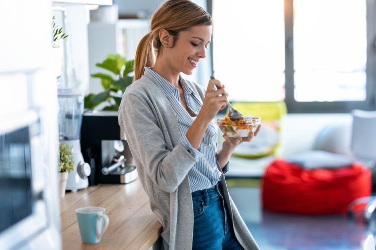 Τα συνηθισμένα λάθη που κάνουμε στη δίαιτα | vita.gr