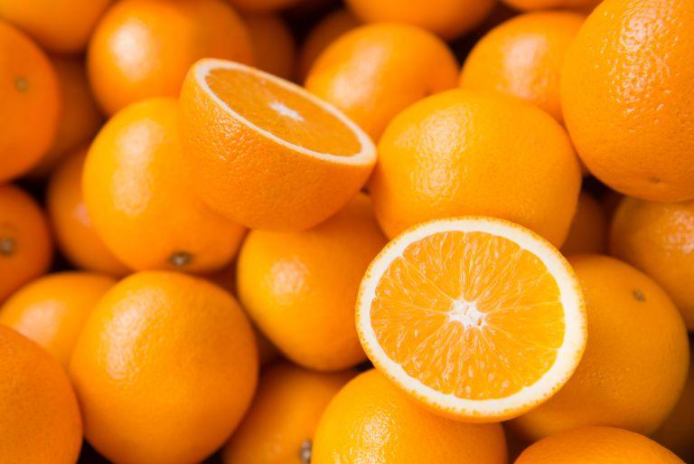 Πορτοκάλι: Ο «σύμμαχος» της υγείας τον χειμώνα | vita.gr