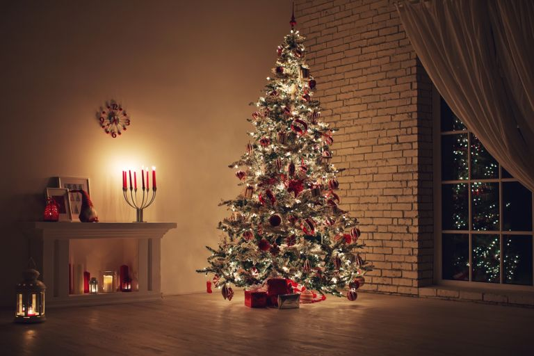 Πώς θα γιορτάσουν φέτος τα Χριστούγεννα στην Ευρώπη   vita.gr