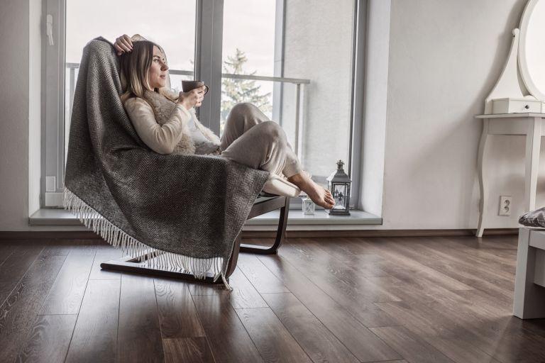 Μειώστε το άγχος σε.. πέντε βήματα | vita.gr