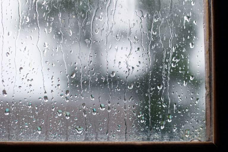 Έκτακτο δελτίο επιδείνωσης του καιρού: Ισχυρές βροχές και άνεμοι | vita.gr