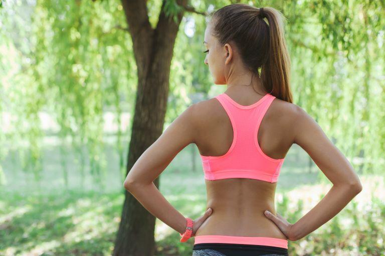 Πώς επηρεάζει η γυμναστική την ψυχολογία μας; | vita.gr