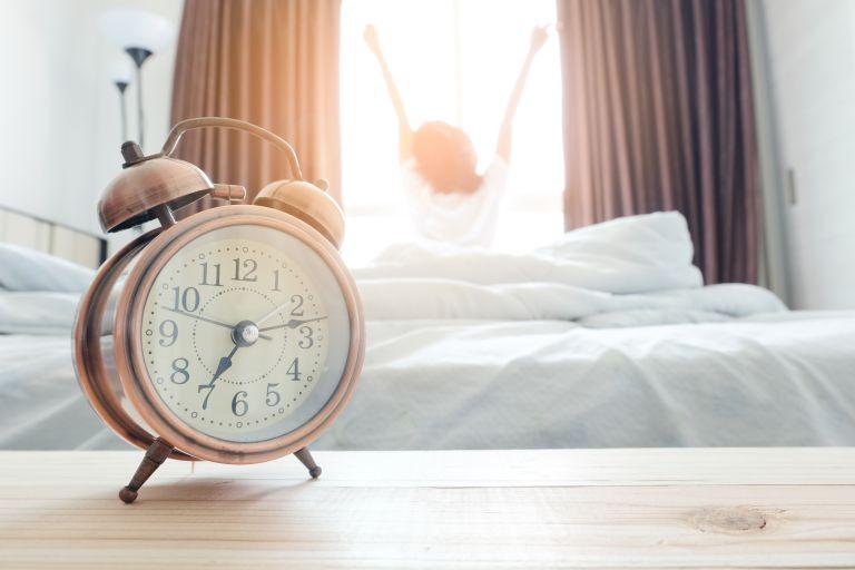 Ο ύπνος «προφυλάσσει» την καρδιά   vita.gr