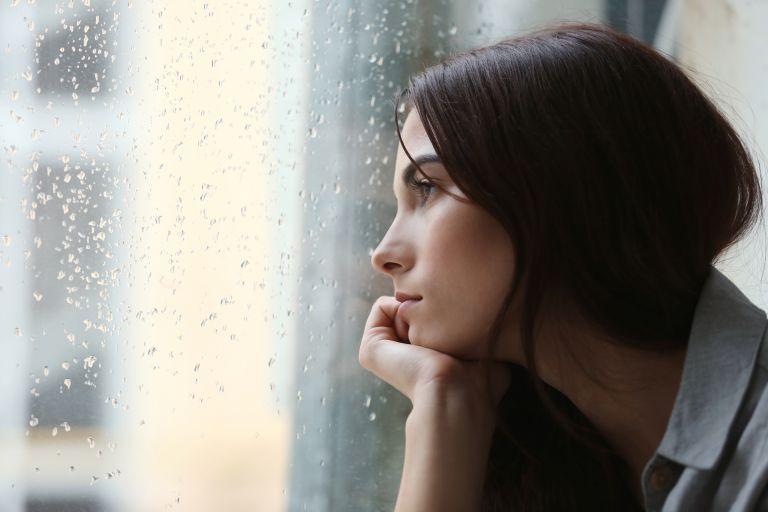 Με τι μοιάζει η μοναξιά; | vita.gr