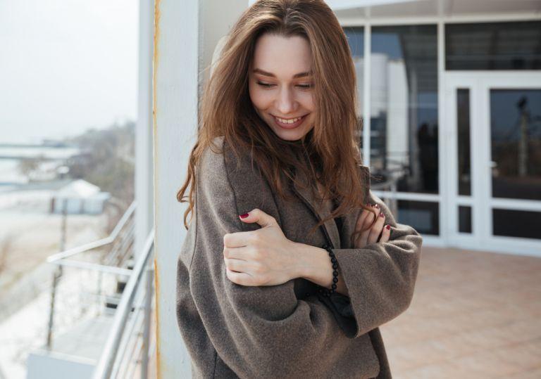 Συμβουλές για να αγαπήσετε το σώμα σας | vita.gr