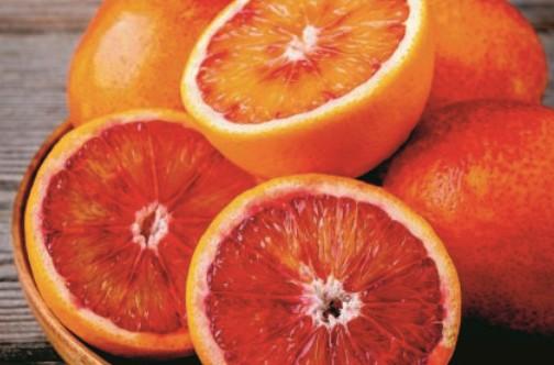 Σαγκουίνι: Με περισσότερη βιταμίνη C από το πορτοκάλι   vita.gr