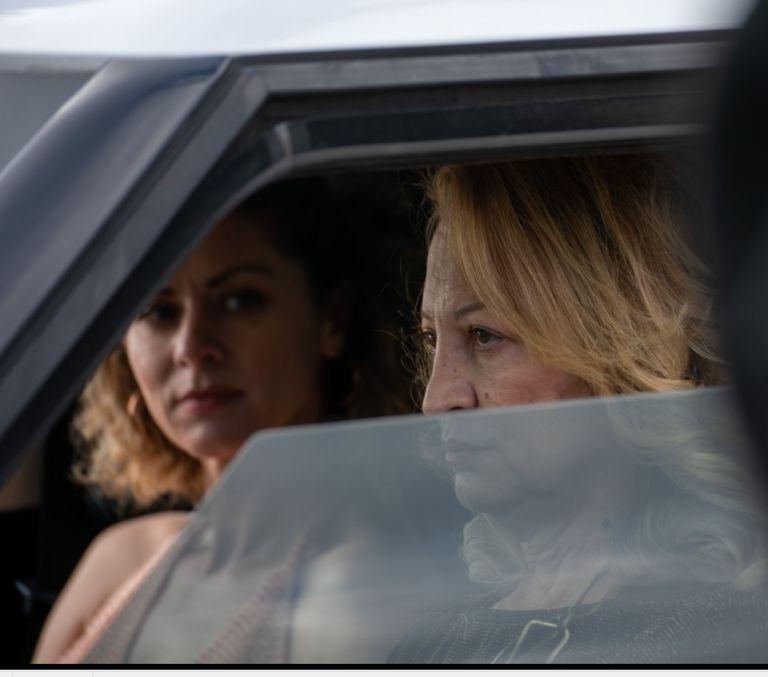 «Έξαψη»: Μεγάλες ανατροπές στη σειρά – Τι θα δείτε στα επόμενα επεισόδια | vita.gr