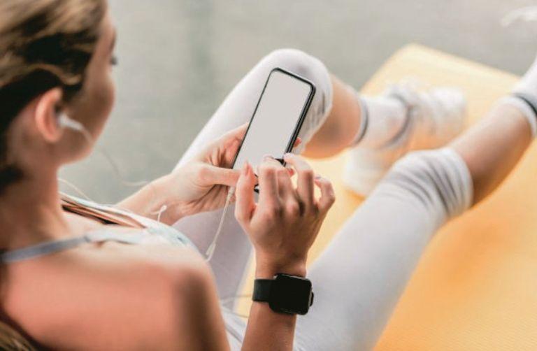 Γυμναστείτε με πρόγραμμα, γυμναστείτε online | vita.gr