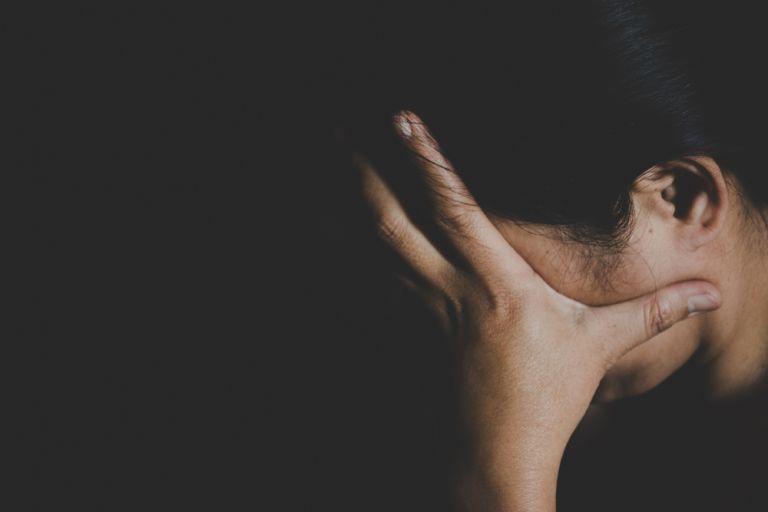 Έρευνα: Σχεδόν 7 στις 10 γυναίκες έχουν πέσει θύματα σεξουαλικής κακοποίησης | vita.gr