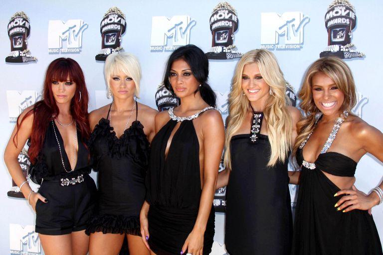 Spread the word: Έρχεται επανασύνδεση των Pussycat Dolls | vita.gr