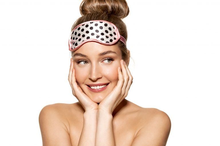 Beauty tips για να ξυπνάτε ομορφότερη | vita.gr