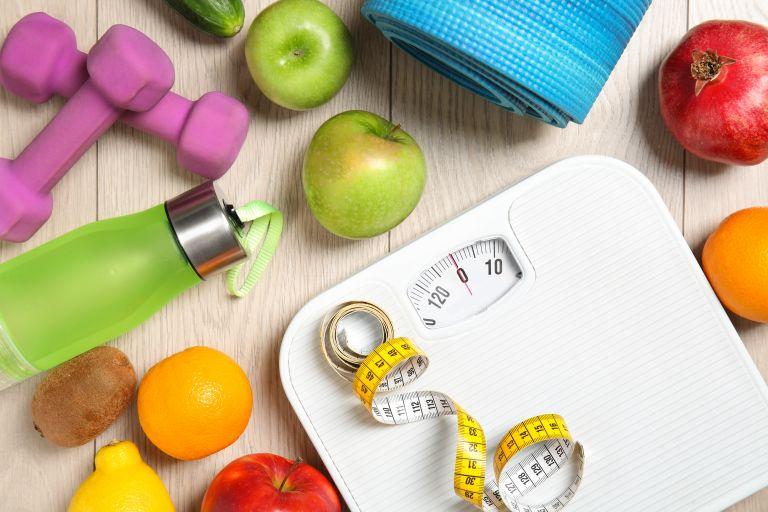 Nutrition: Οι μύθοι για την απώλεια βάρους που πρέπει να αποδομήσουμε | vita.gr