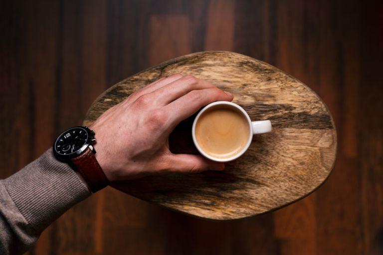 Ο καφές και η μεσογειακή διατροφή φαίνεται να μειώνουν τον κίνδυνο καρκίνου του προστάτη   vita.gr