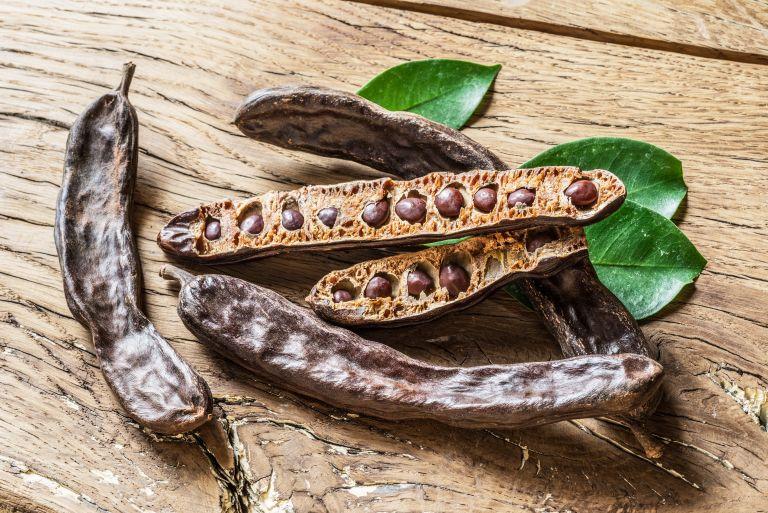 Το.. «σοκολατένιο» θεραπευτικό ελληνικό superfood | vita.gr