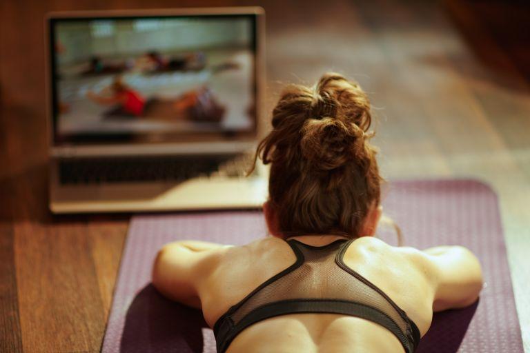 Fitness: Τελικά είναι καλή επιλογή το personal training; | vita.gr