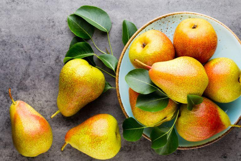Το τρόφιμο που μειώνει τον κίνδυνο του καρκίνου | vita.gr