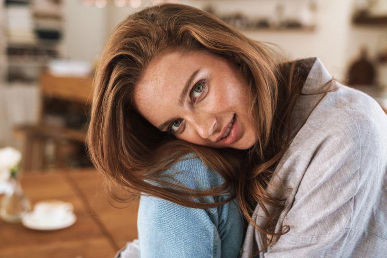 Self-care: Απλοί τρόποι να φροντίσετε τον εαυτό σας | vita.gr