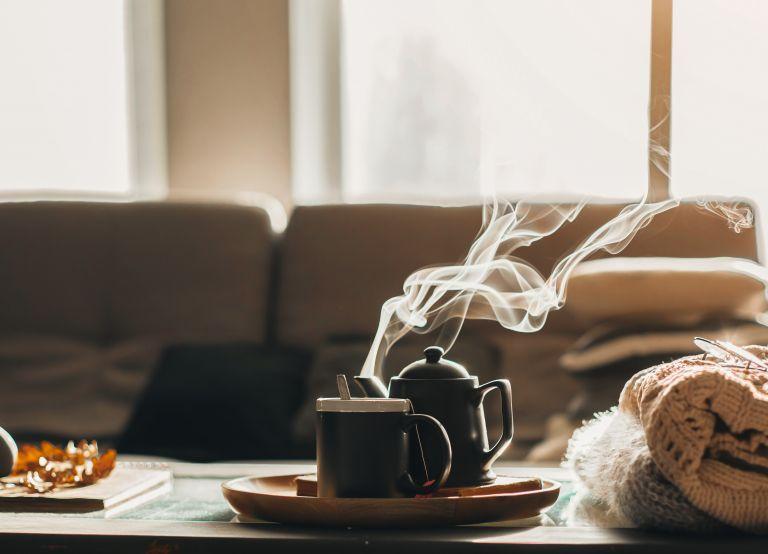 Πώς θα κάνετε τον καφέ σας πιο υγιεινό;   vita.gr