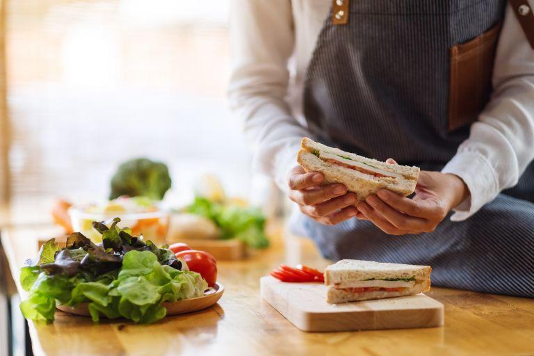 Οι θρεπτικές τροφές της αποτοξίνωσης | vita.gr