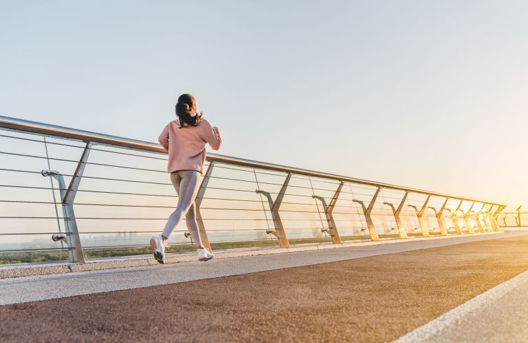 Τρέξιμο: Ανεβάζουμε ταχύτητα με αυτές τις συμβουλές   vita.gr