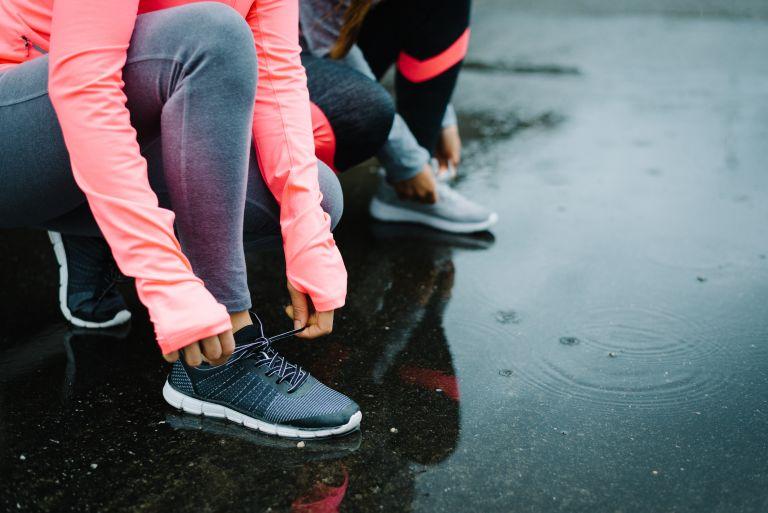 Τρέξιμο στο κρύο; Αυτά θα χρειαστείτε   vita.gr