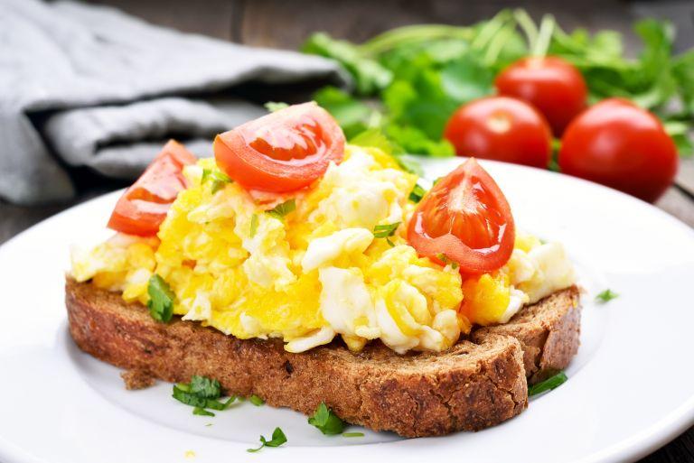 Αυγά: Το μαγείρεμα για να μην χάσουν τα θρεπτικά τους συστατικά | vita.gr