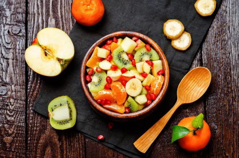 Τα χειμωνιάτικα φρούτα που δεν πρέπει να λείπουν από τη διατροφή σας | vita.gr