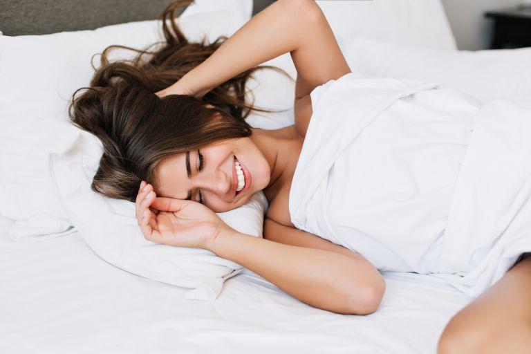 Self-care: Φέτος θα φροντίσουμε τον εαυτό μας καλύτερα | vita.gr