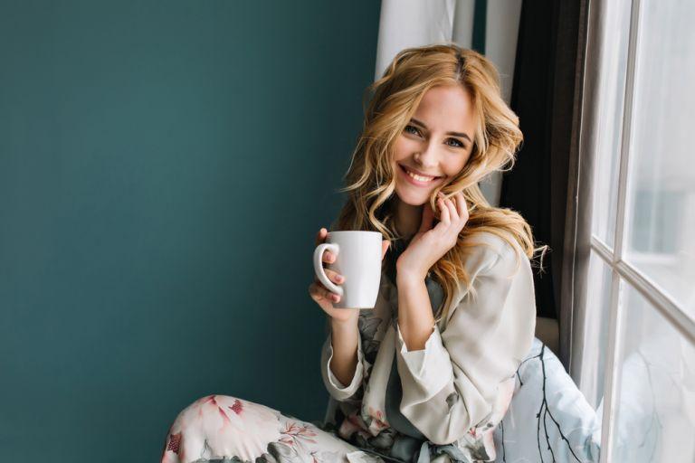 Πρωινές συνήθειες για ευκολότερο αδυνάτισμα | vita.gr