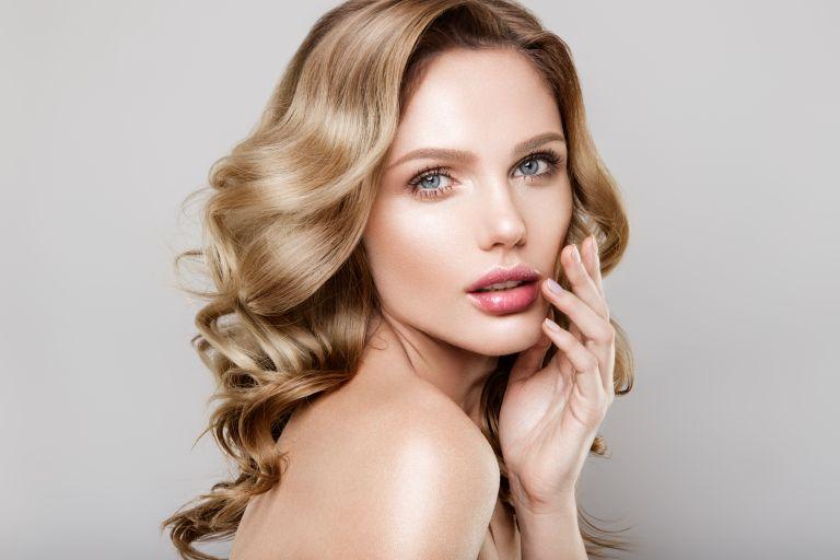 Skinimalism: Το νέο beauty trend του 2021 | vita.gr