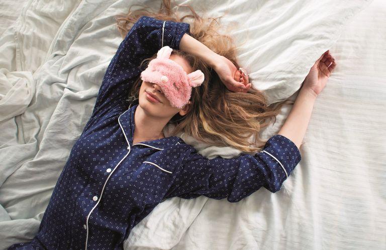 Απρόσμενα tips για καλύτερο ύπνο | vita.gr