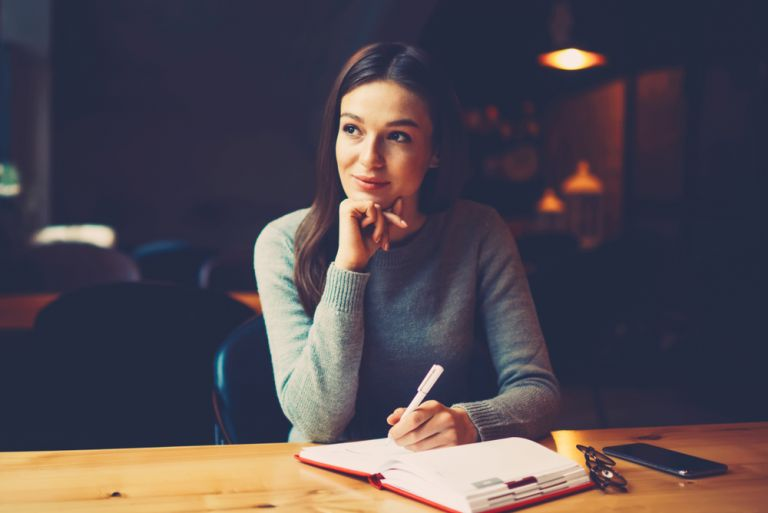 Δέκα απλοί τρόποι να ακονίσετε το μυαλό σας | vita.gr