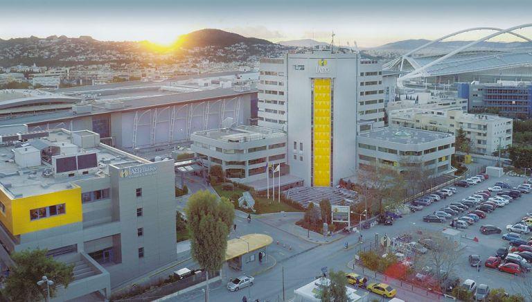 ΙΑΣΩ: Υπερσύγχρονη Ενδοσκοπική Μονάδα με ιατροτεχνολογικό εξοπλισμό αιχμής και λογισμικό Τεχνητής Νοημοσύνης | vita.gr