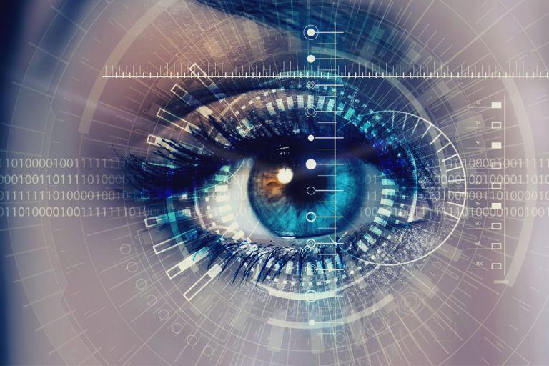 Ποιες είναι οι επιπτώσεις του κοροναϊού στα μάτια των βαριά ασθενών | vita.gr