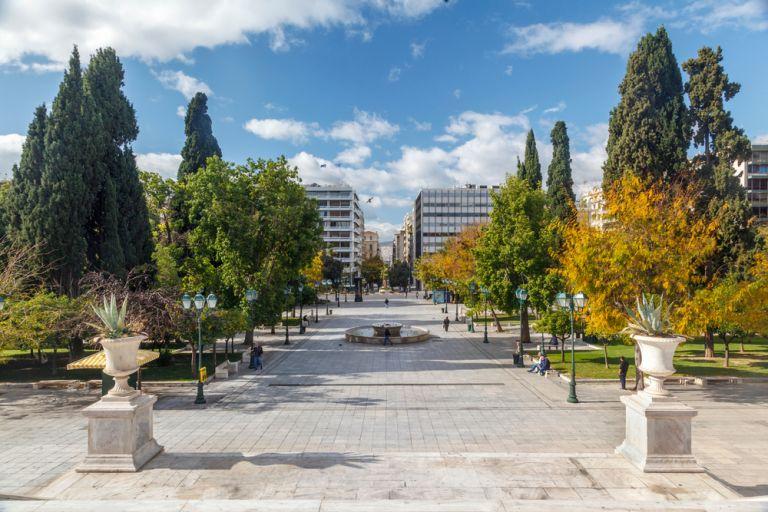 Ποιο δείκτες θα κρίνουν την παράταση του lockdown | vita.gr