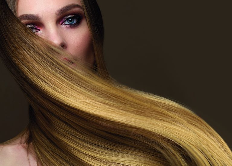 4 tips για κατεστραμμένα μαλλιά | vita.gr