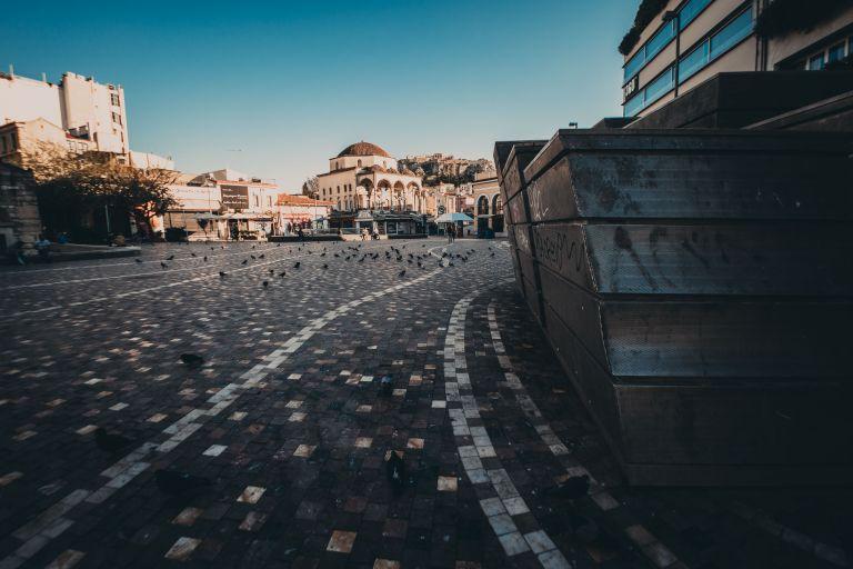 Αττική: «Βράζει» με περισσότερα από 700 κρούσματα | vita.gr