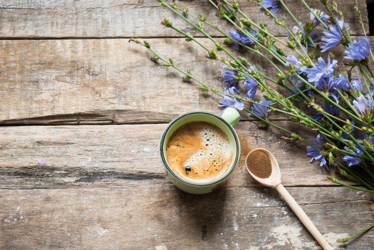 Η θρεπτική ρίζα που ρυθμίζει φυσικά το σάκχαρο στο αίμα   vita.gr