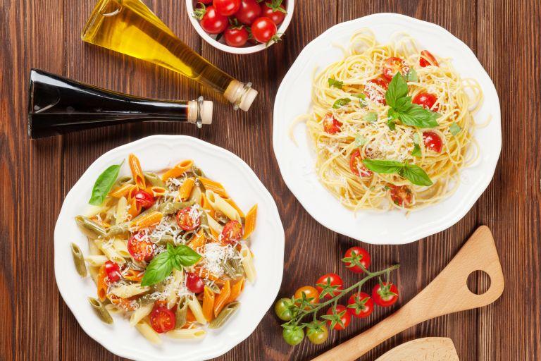 Ίδια γεύματα, ίδιες θερμίδες ή και.. όχι | vita.gr