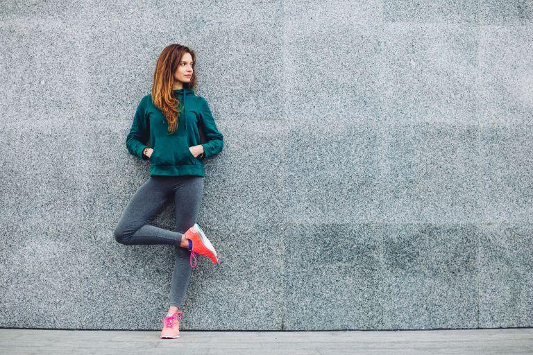 Πόσες φορές την εβδομάδα πρέπει να γυμνάζεστε; Τι λένε οι ειδικοί | vita.gr