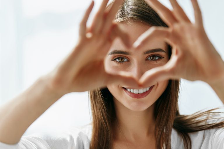Καρδιά: Τι να προσέξουμε για να την προφυλάξουμε | vita.gr