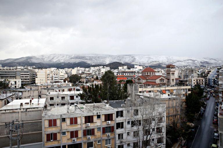 Μήδεια : Χιλιάδες νοικοκυριά παραμένουν χωρίς ρεύμα | vita.gr